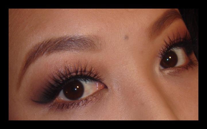 eyebrow-tutorial