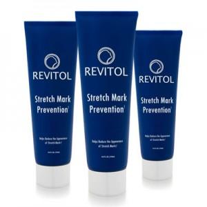 My Honest Revitol Stretch Mark Cream Review