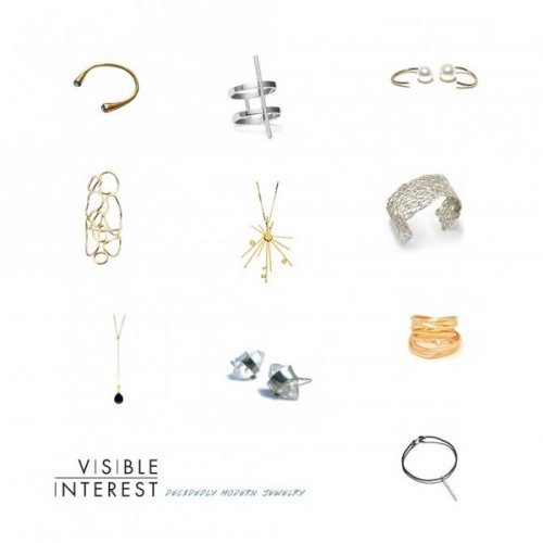 visible interest jewellery review