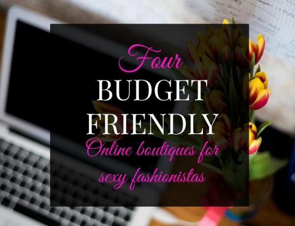 online boutiques clubwear